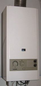 Wall-mounted_boiler