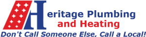 Heritage Plumbing and Heating